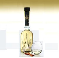 TEQUILA MILAGRO SELECT BARREL REPOSADO