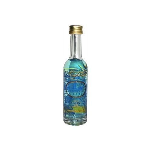 GIN MAGELLAN - MINI (5 Cl)