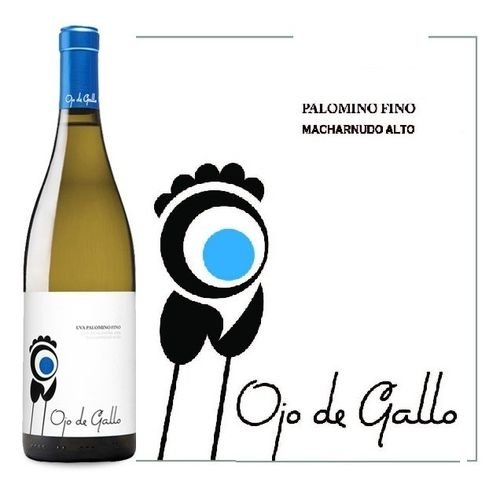 OJO DE GALLO 2017