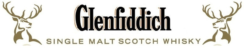 WHISKY _GLENFIDDICH