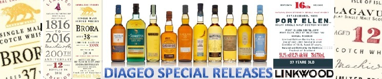 DIAGEO_SPECIAL_RELEASES