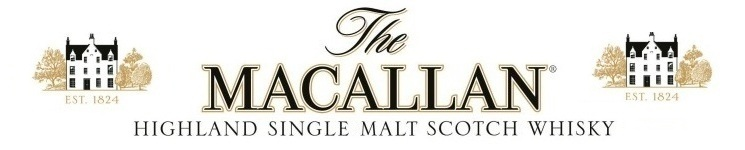 AA_WHISKY_THE_MACALLAN