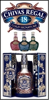 CHIVAS_REGAL.jpg