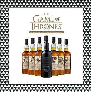 GAME_OF_THRONES_WHISKY_LOGO