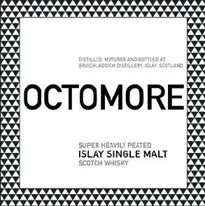 OCTOMORE_LOGO