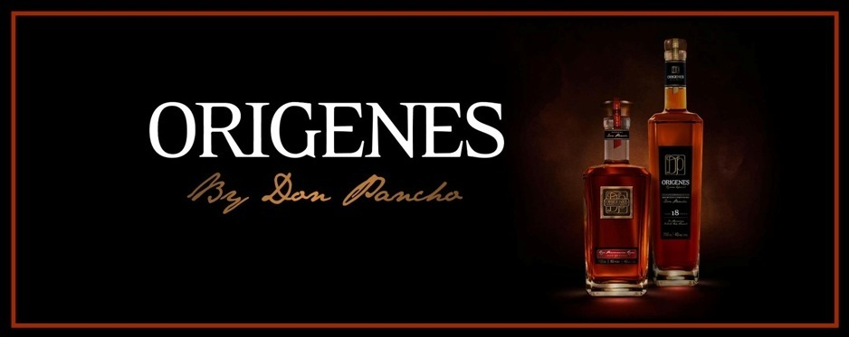 ORIGENES_BY_DON_PANCHO