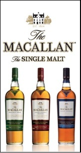 whisky_macallan.jpg